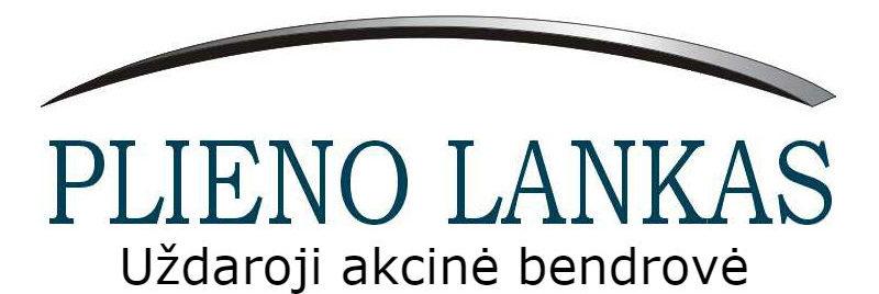 Plieno Lankas
